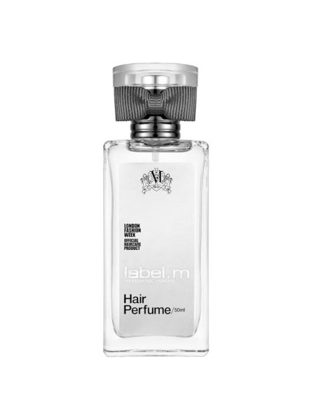 Label.M Hair Perfume