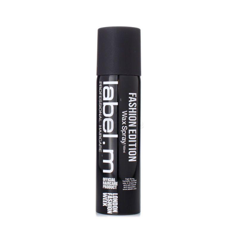 Label.M Wax Spray - 150 ml