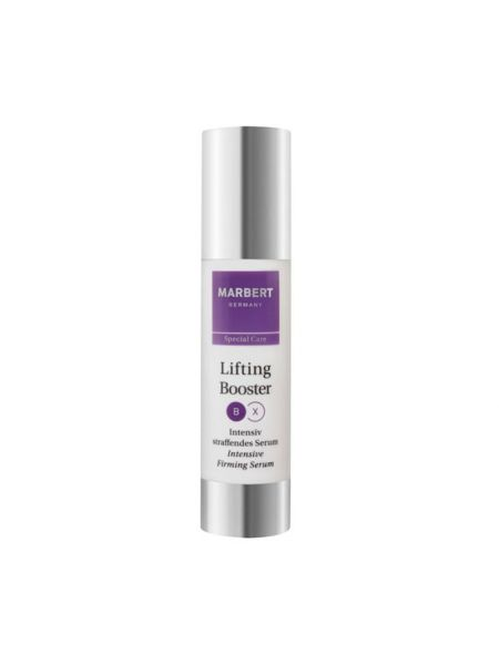 Marbert Special Care Intensive Lifting Booster Serum