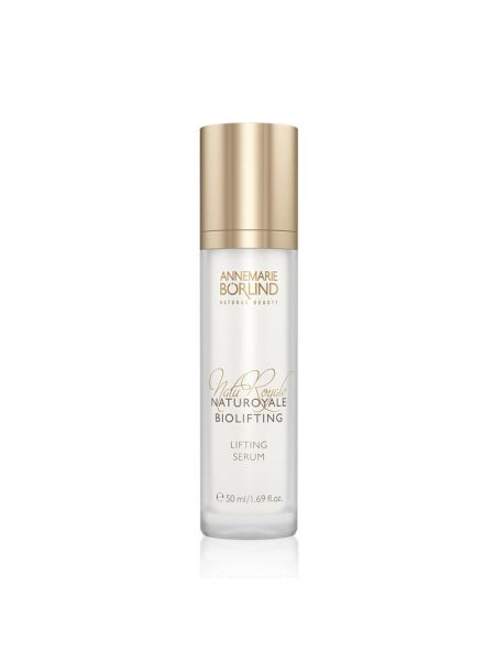 Annemarie Borlind NatuRoyale Biolifting Lifting Serum
