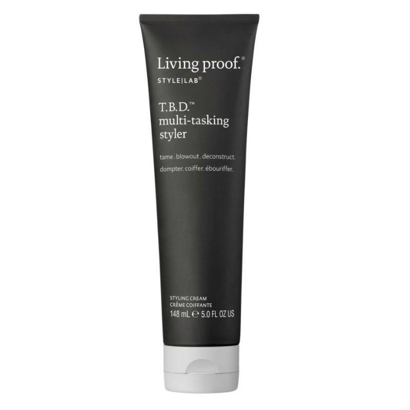 Living Proof Muli-Tasking-Styler