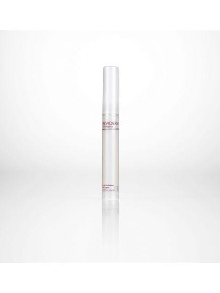 Reviderm Lip Perfection Plumper