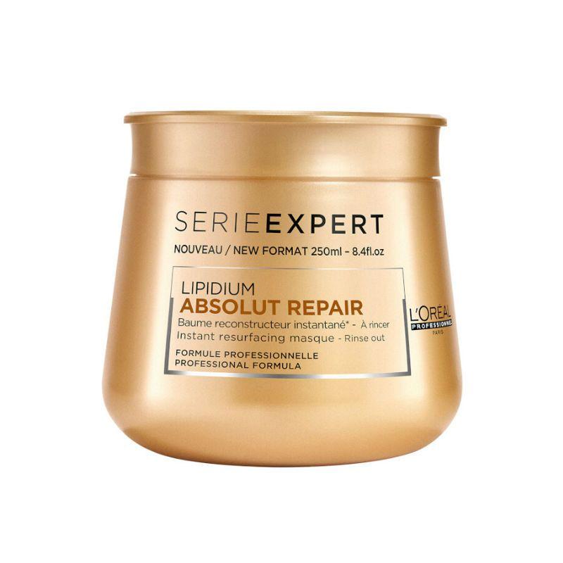 L'Oréal Serie Expert Absolut Repair Lipidium Masker