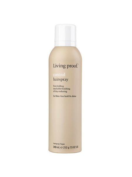 Living Proof Control Hair Spray