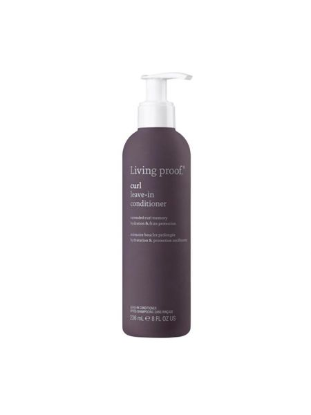 Living Proof Curl Leave- in Conditioner