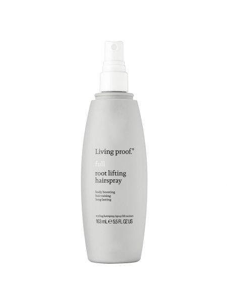 Living Proof Lifting Root Hairspray