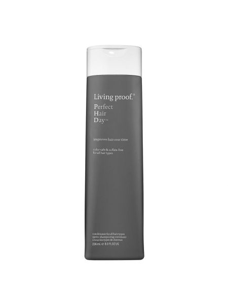 Living Proof PHD Shampoo