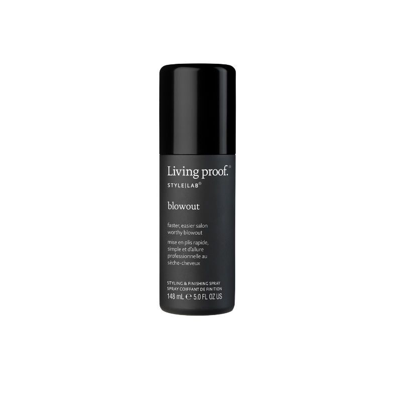 Living Proof Style Lab Blowout Balm