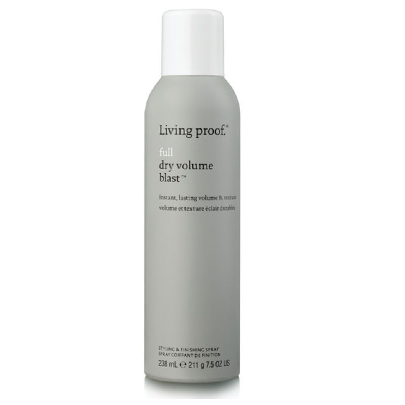 Living Proof Full Dry Volume Spray