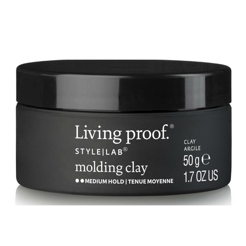 Living Proof Molding Clay 50ml