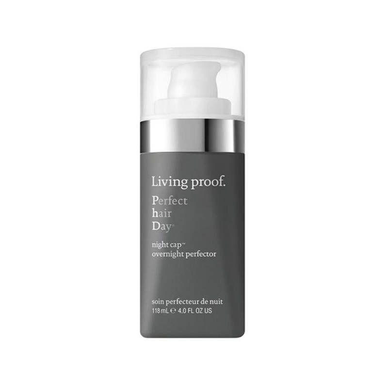 Living Proof PHD Nightcap Overnight Perfecter