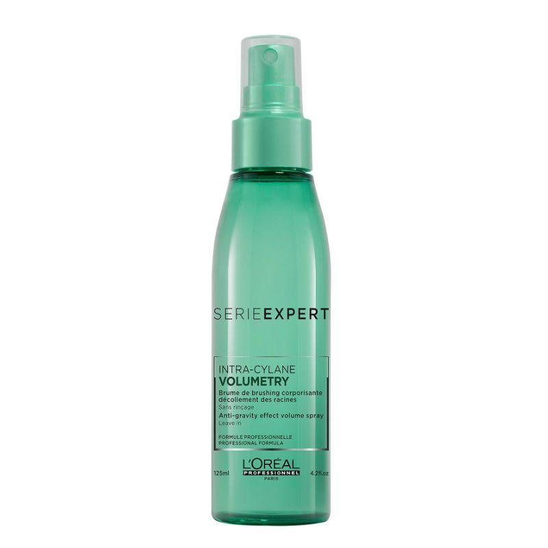 L'Oréal Serie Expert Volumetry Root Spray