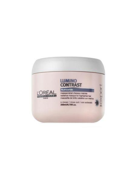 L'Oréal Serie Expert Lumino Contrast Masker