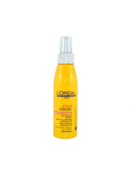 L'Oréal Serie Expert Solar Sublime Anti-Frizz Milk Spray