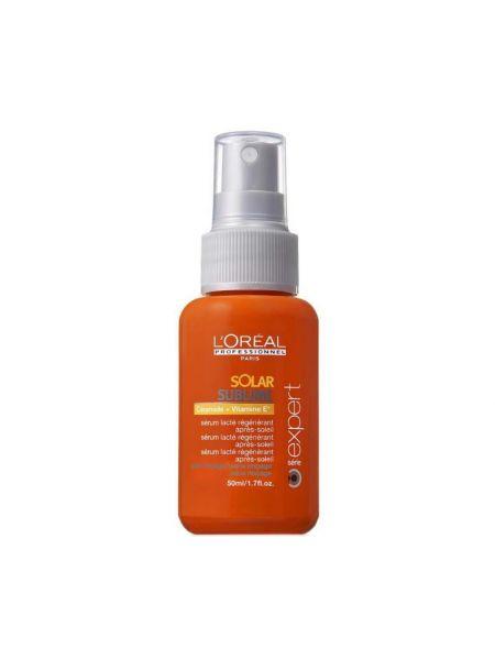 L'Oréal Serie Expert Solar Sublime Serum
