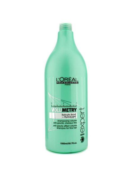 L'Oréal Serie Expert Volumetry Shampoo