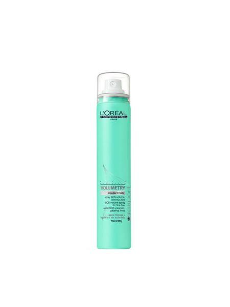 L'Oréal Serie Expert Volumetry SOS Volume Spray