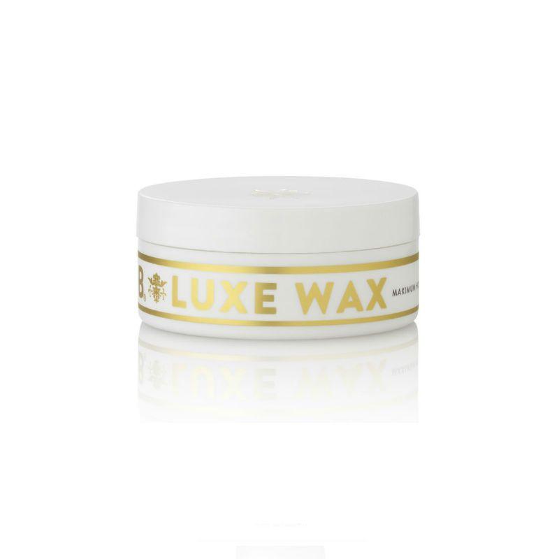 Philip B Luxe Wax