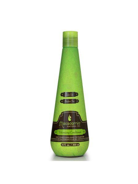 Macadamia Natural Oil Volumizing Conditioner