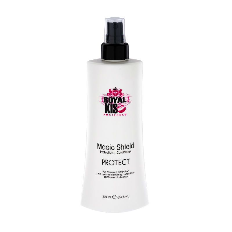 KIS Royal Magic Shield Protectionspray