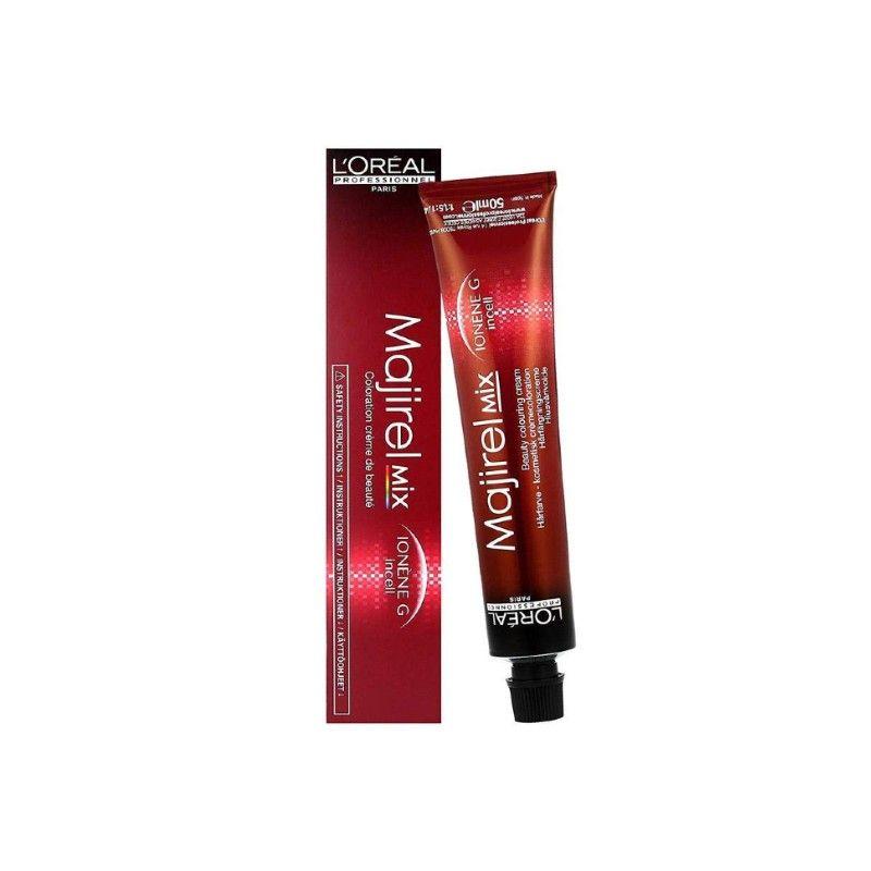 L'Oréal Professionnel Majimix Boost Haarverf 50ml