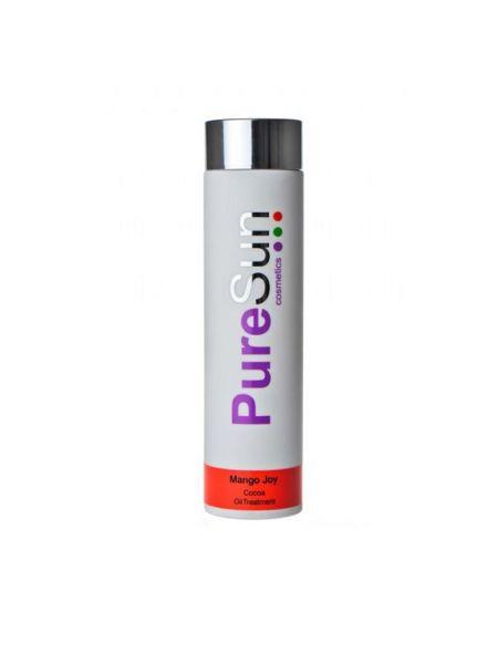 PureSun Mango Joy Medium Bronzer Black 200ML