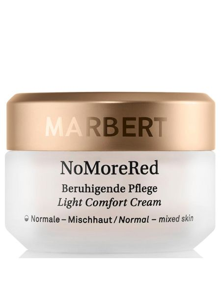 Marbert Anti-Redness Care Light Comfort Cream