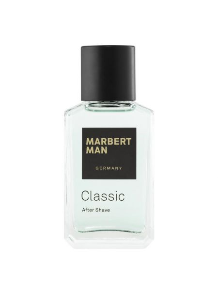 Marbert Man Classic After Shave
