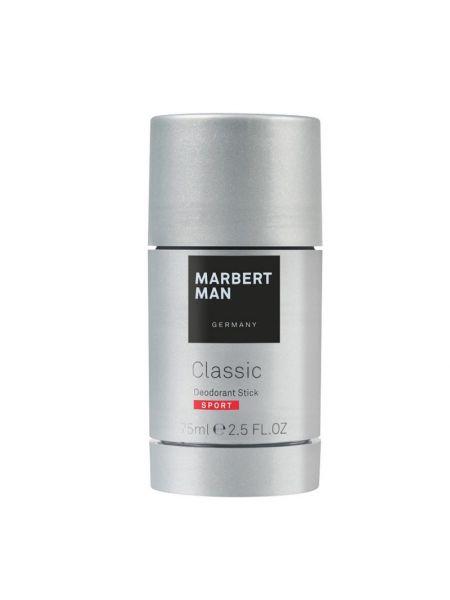 Marbert Man Classic Sport Deodorant Stick