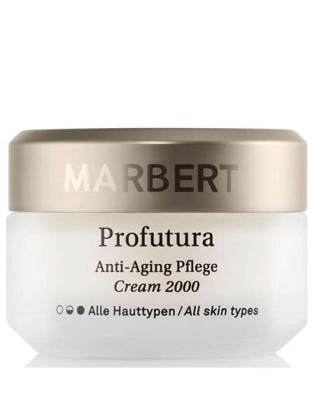 Marbert Profutura Cream 2000