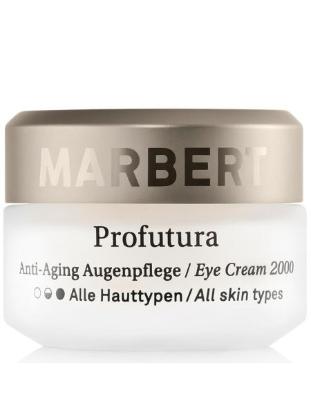 Marbert Profutura Eye Cream 2000