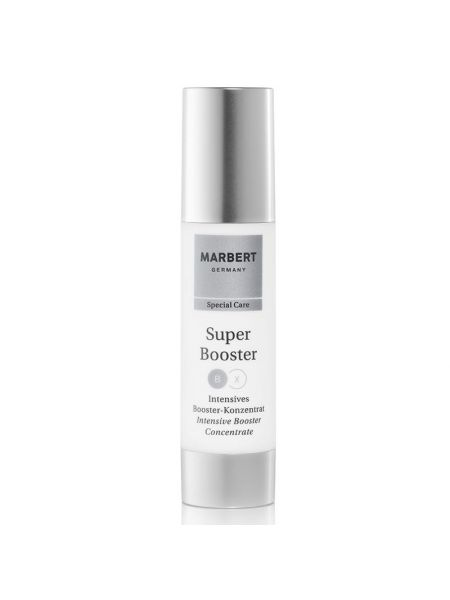 Marbert Special Care Intensive Booster Concentraat