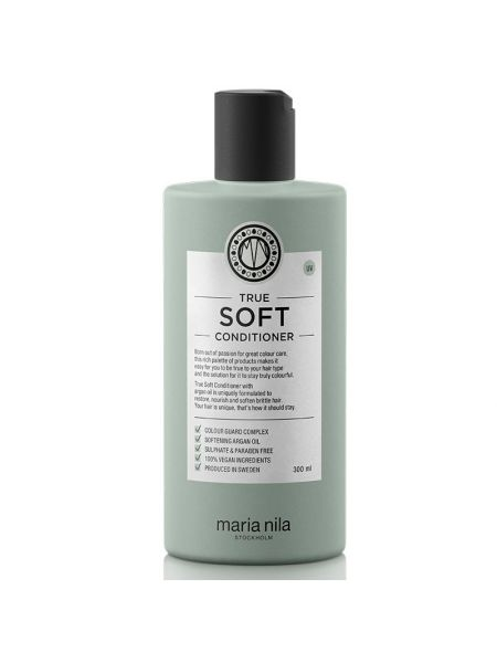 Maria Nila Palett True Soft Conditioner