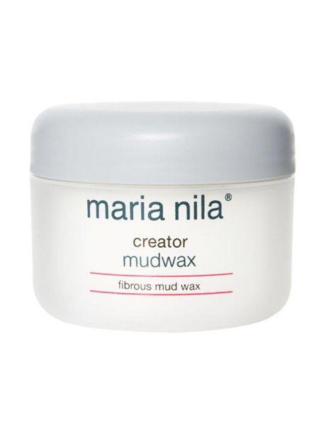 Maria Nila Creator Mud Wax
