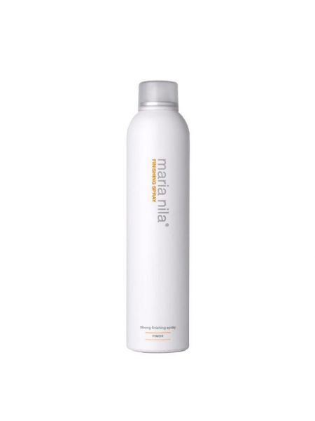 Maria Nila Finish Finishing Spray