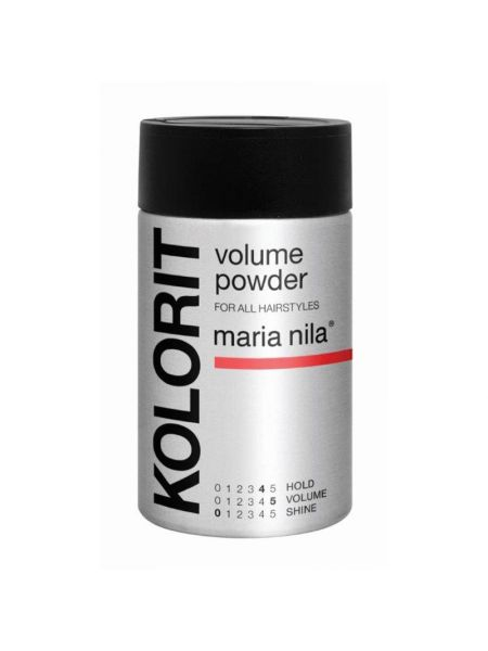 Maria Nila Kolorit Volume Powder