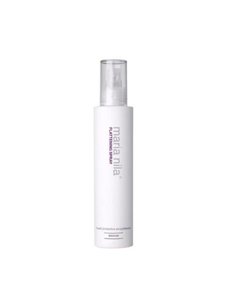Maria Nila Medium Flattening Spray