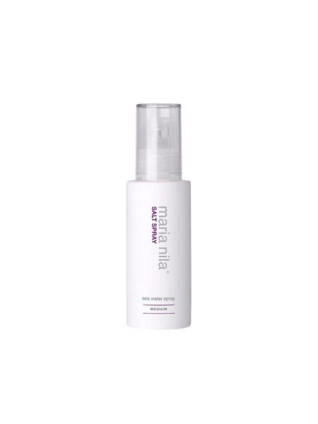 Maria Nila Medium Salt Spray