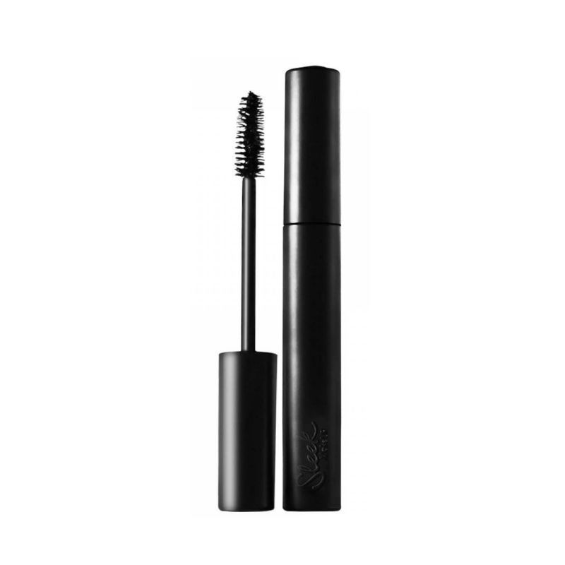 Sleek Mascara I'm Conditional