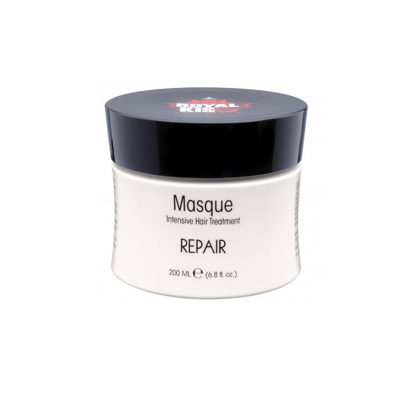 KIS Royal Masque Repair