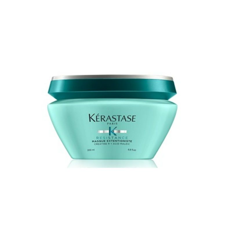 Kérastase Masque Extentioniste