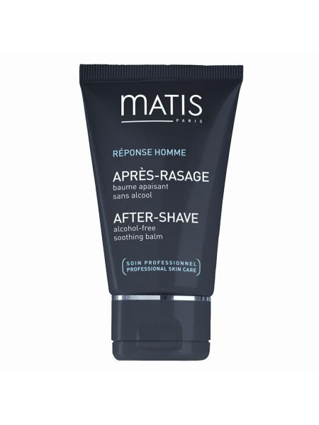 Matis Alcohol-free Soothing Balm