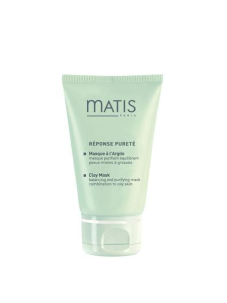 Matis Argile Clay Mask