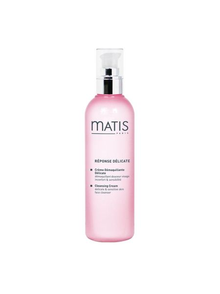 Matis Cleansing Cream