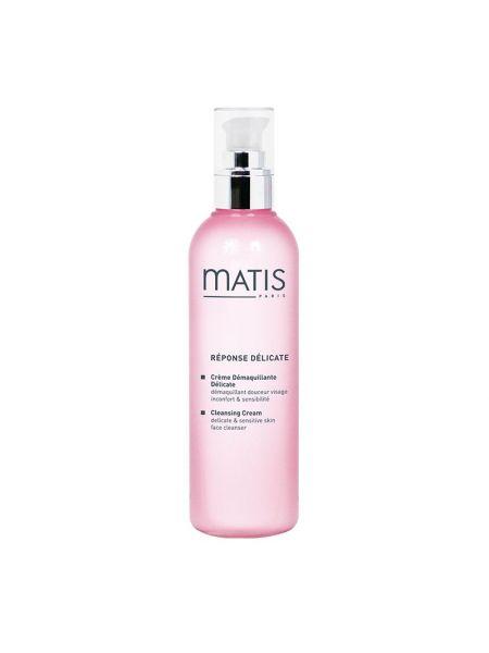 Matis Cleansing Cream