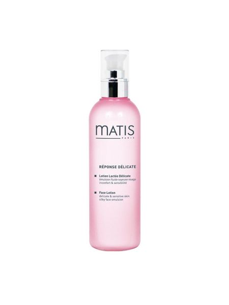 Matis Face Lotion