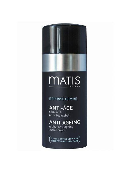Matis Global Anti-Aging Active Cream