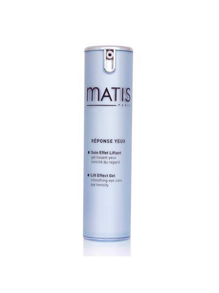 Matis Lift Effect Eye Gel