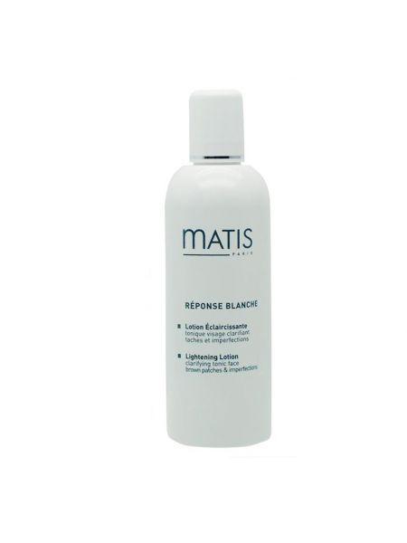 Matis Lightening Lotion