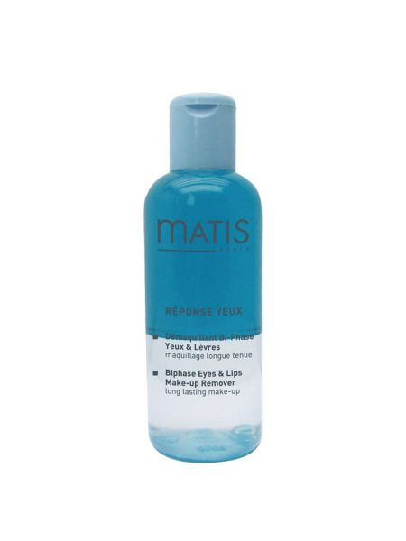 Matis Make-up Remover (2-phase)